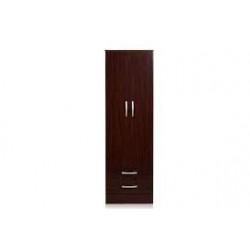 TV SANYO LCE50SU9550...