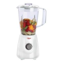 TV NOBLEX DM50X7500...