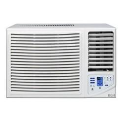 TV LG 43LH5700 SMART