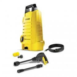 TV TCL L32S6500...
