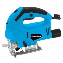 SOLDADORA SIMPA-GAMMA...
