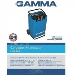 COC ELECTROLUX 56DTX...