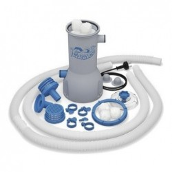 CELULAR MOTOROLA G6