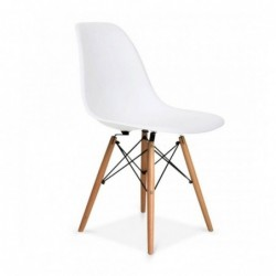 TV LED TCL L32S6500...